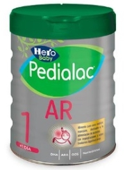 HERO LECHE PEDIALAC AR 1