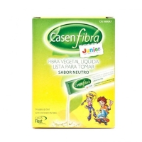 CASEN FIBRA JUNIOR LIQUIDA STICKS