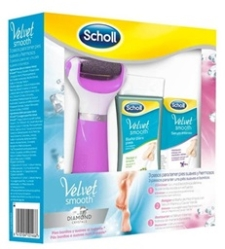 DR SCHOLL PACK ESPECIAL LIMA