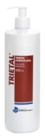 TRIETAL PH5 500 ML