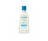CETAPHIL RESTORADERM BODY WASH 295 ML
