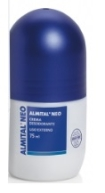 ALMITAL NEO CREMA ROLL ON 75 ML