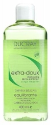 DUCRAY CHAMPU EQUIL 400 ML