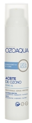 OZOAQUA BLUE ACEITE AIRLESS 50ML