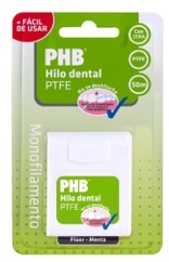 PHB HILO DENTAL MENTA