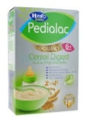 HERO BABY PEDIALAC EXCELLENCE 6  CEREAL DIGEST 300 G